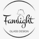 Produkty Famlight