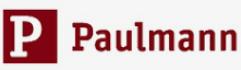 Lampy PAULMANN