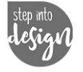 Lampy Step into Design