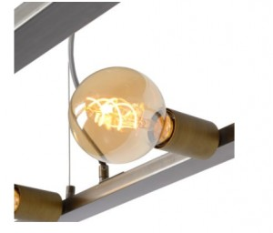 Lampa wisząca THOR 73403/05/18 small 4
