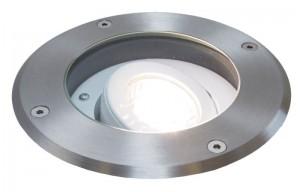 Lampa najzadowa MIX 5725 C small 2