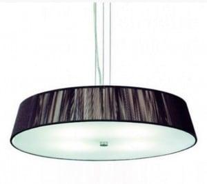 Lampa wisząca ALt Lucialternative (LEUCOS) LILITH  Moka small 1