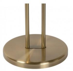 Lampa stojąca CHAMPION-LED Bronze small 4