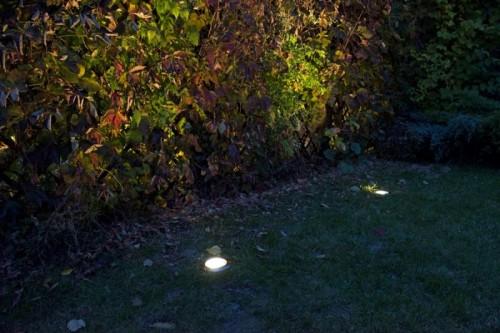 Lampa najzadowa MIX 5725 C