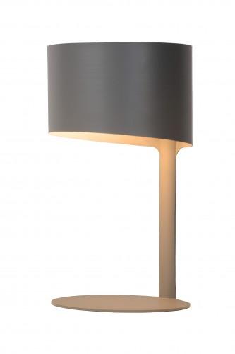 Lampa stołowa KNULLE antracyt 1