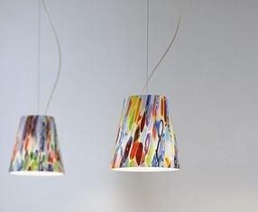 Lampa Wisząca Alt Lucia MIKOS S (LEUCOS) 1