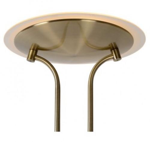 Lampa stojąca CHAMPION-LED Bronze 2