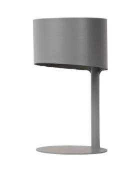 Lampa stołowa KNULLE antracyt 3