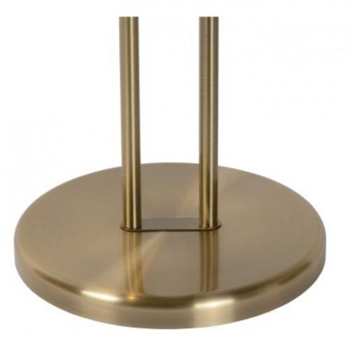 Lampa stojąca CHAMPION-LED Bronze 4