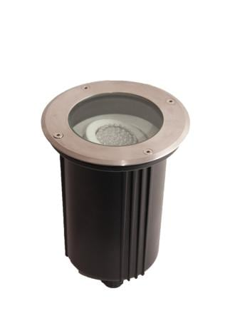 Lampa najzadowa MIX 5725 C 1