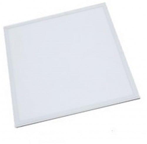 Panel LED 38W 60x60cm LEDIT PANELLO 4000K biały 3000lm IP40