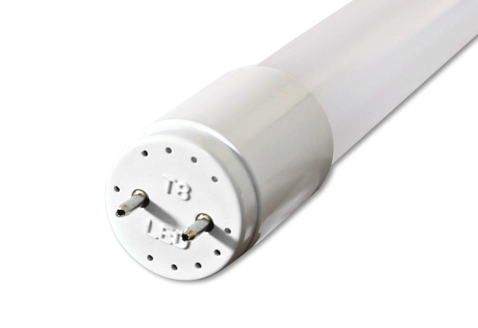 świetlówka Led 9 W 60 Cm 6500 K