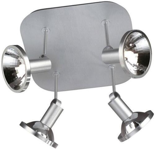 Lampa sufitowa Philips Massive 56264/48/10