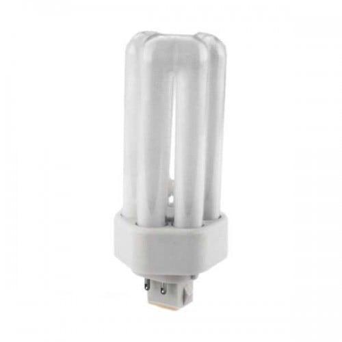 Świetlówka OSRAM DULUX T/E PLUS GX24q-2 18W/840