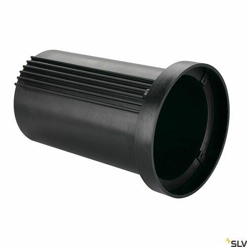 Lampa najazdowa SLV DASAR 115 GU10 OKRĄGŁA IP67