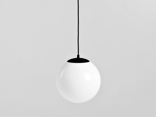 Lampa wisząca MANEN M