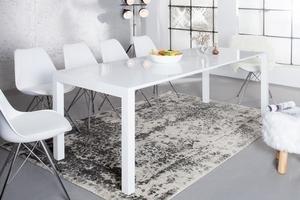 Stół rozkładany CASPER 135-175-215 small 4