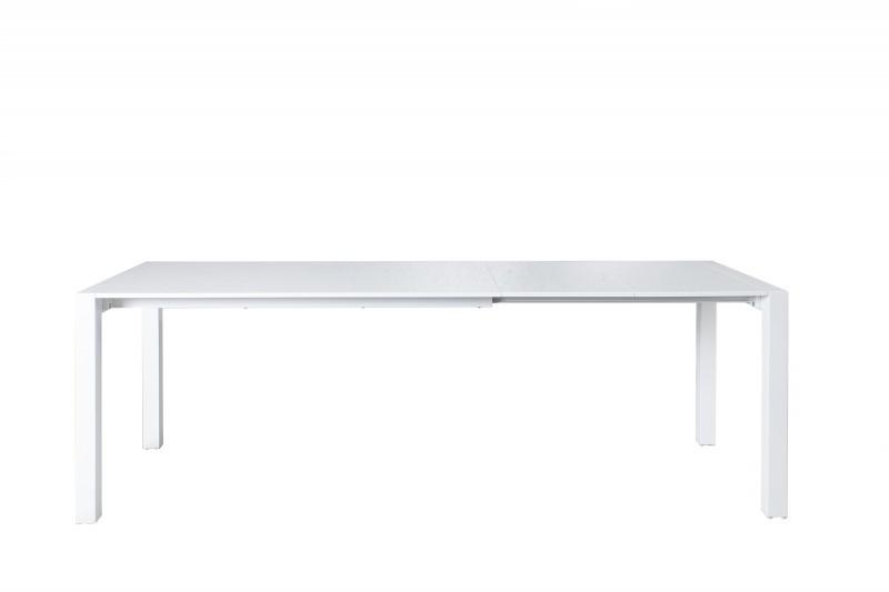 Stół rozkładany CASPER 135-175-215