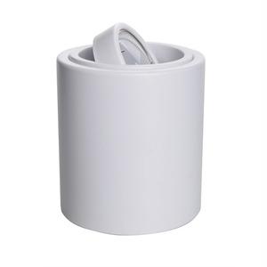 Lampa Sufitowa Tubo White 1 X7 W Led Gu10 small 1