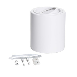 Lampa Sufitowa Tubo White 1 X7 W Led Gu10 small 6