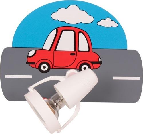 Lampka Samochodziki 521.31.08