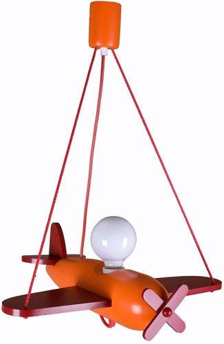 Wisząca lampa Clipper  104.23.18