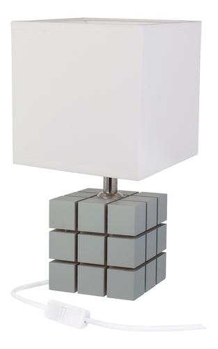 Lampka nocna dla dziecka RUBI 411.34.12