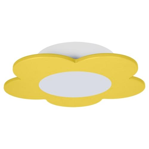 Dziecięca lampa sufitowa Fiore LED 204.41.20