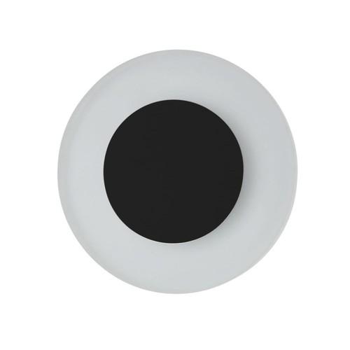 Oti Black Barwa Neutralna 4000 K