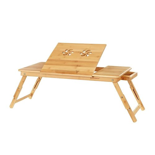 LAPTOP TABLE LLD004