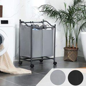 PRALNIA kosz na pranie LSF002GS small 1