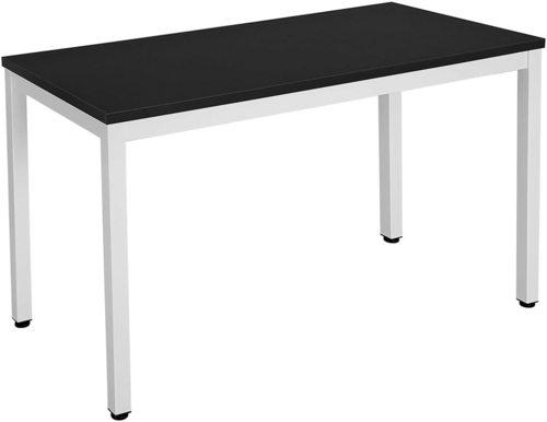 Nowoczesne biurko komputerowe LWD64B