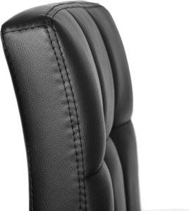 Krzesło barowe regulowane LJB64B small 7
