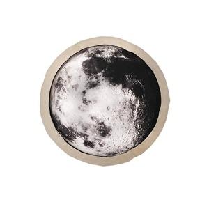 Lampka Dziecięca Moon 6 W Led small 1