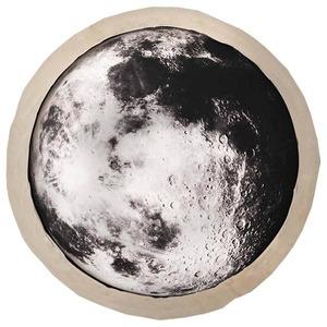 Lampka Dziecięca Moon 6 W Led small 2