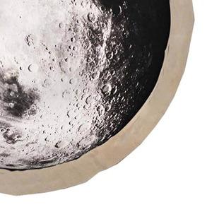 Lampka Dziecięca Moon 6 W Led small 3