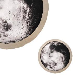 Lampka Dziecięca Moon 6 W Led small 0
