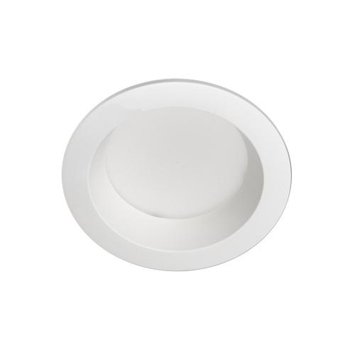 Nowoczesna Lampa Wpuszczana Sufitowa Basico IP54 LED