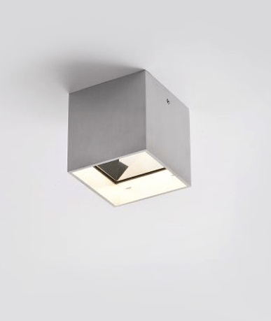 Plafon Wever & Ducré BOX IV 15203