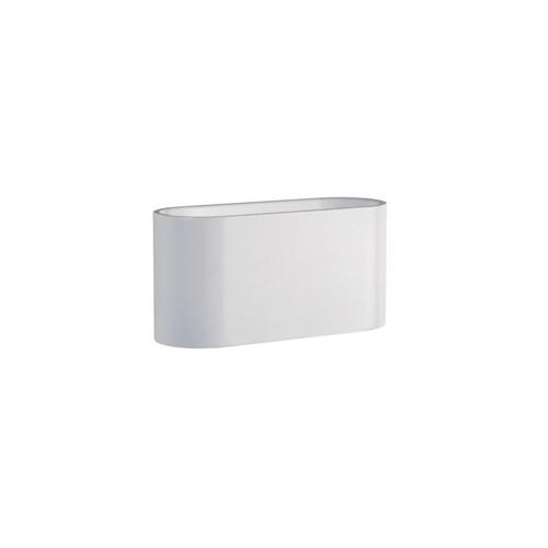 Squalla G9 Ip20 Biała
