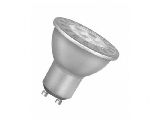 Żarówka LED OSRAM GU10 PAR16