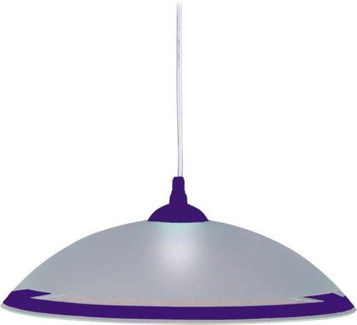 Lampa wisząca K-3513 z serii UFO