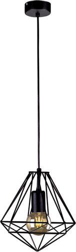 Lampa wisząca K-4018 z serii MARKO