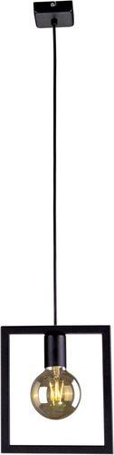 Lampa wisząca K-4030 z serii LAVAYA