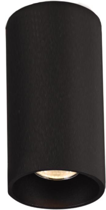 Spot K-4234 z serii ALU BLACK