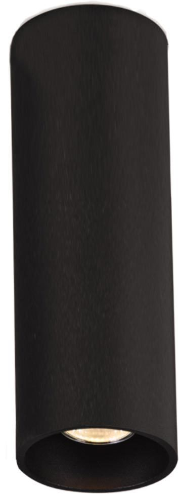 Spot K-4235 z serii ALU BLACK