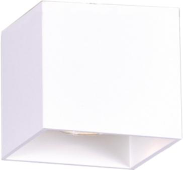 Spot K-4213 z serii KUBIK WHITE