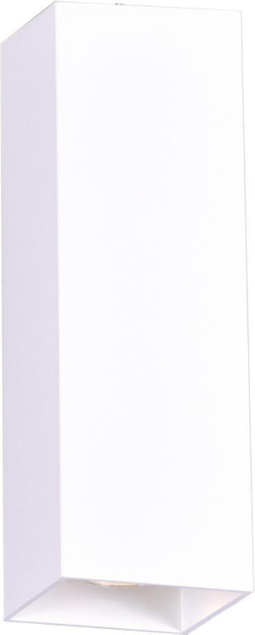 Spot K-4215 z serii KUBIK WHITE
