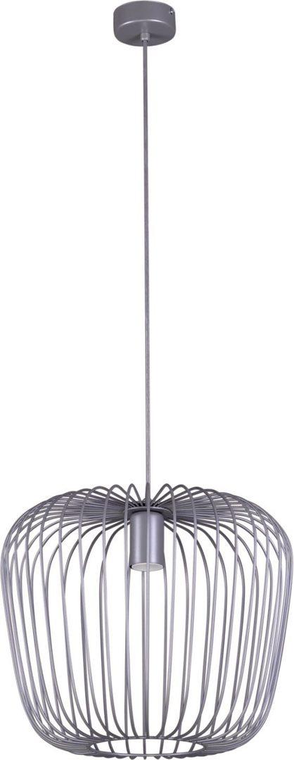Lampa wisząca K-4100 z serii EDEN