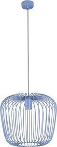 Lampa wisząca K-4102 z serii EDEN small 0